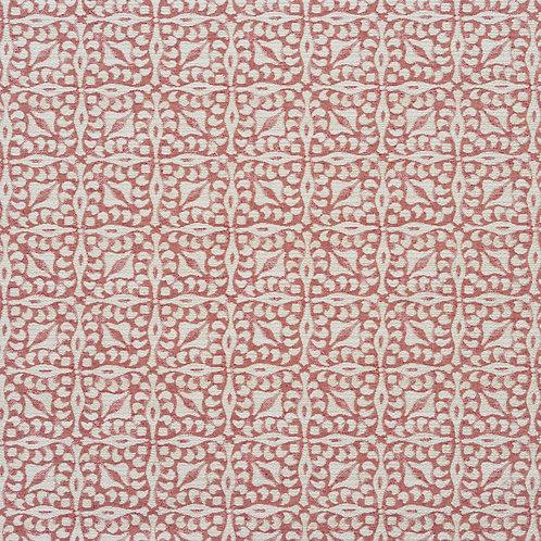 Constanza in Antique Pink