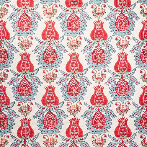 Ottoman Motif (price is per metre)