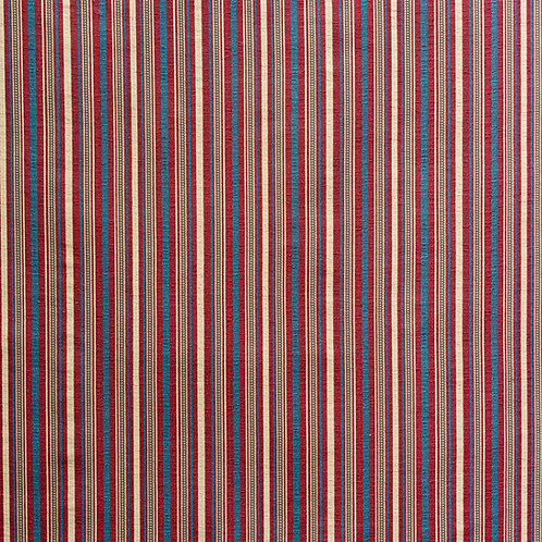 Bursa Stripe weave (price is per metre)