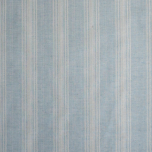 Marmaris stripe in Aegean (light blue)