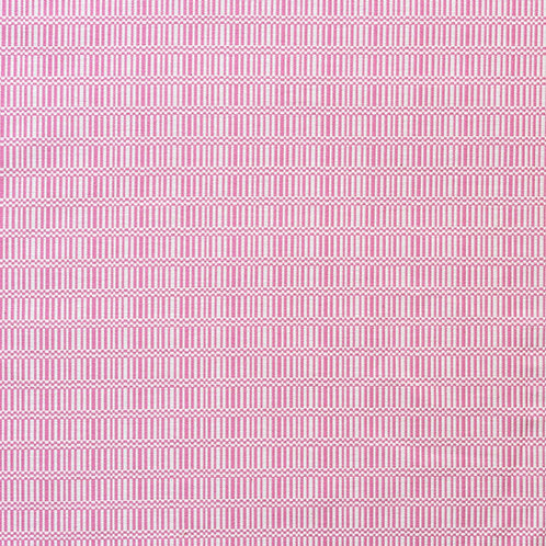 """Imani"" in Rose Pink (price is per metre)"