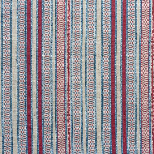Yashim Too weave (price is per metre)