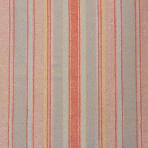 Tangiers stripe (price is per metre)
