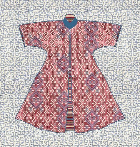 Ottoman Robe Criss Cross.jpg