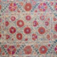 Susan-deliss-13-11-1804121.jpg