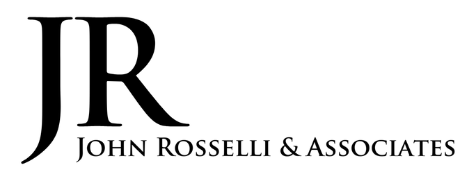 JR-Logo-blk2.png