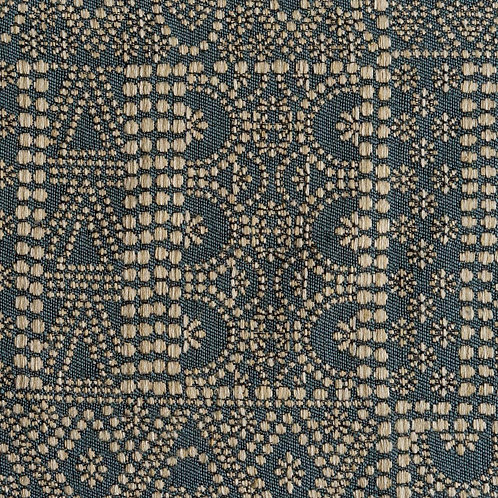 """BATIK"" fabric in ""Lapis"" (price per metre)"