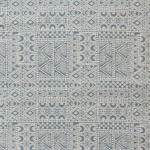 Coming soon! Batik in French Grey