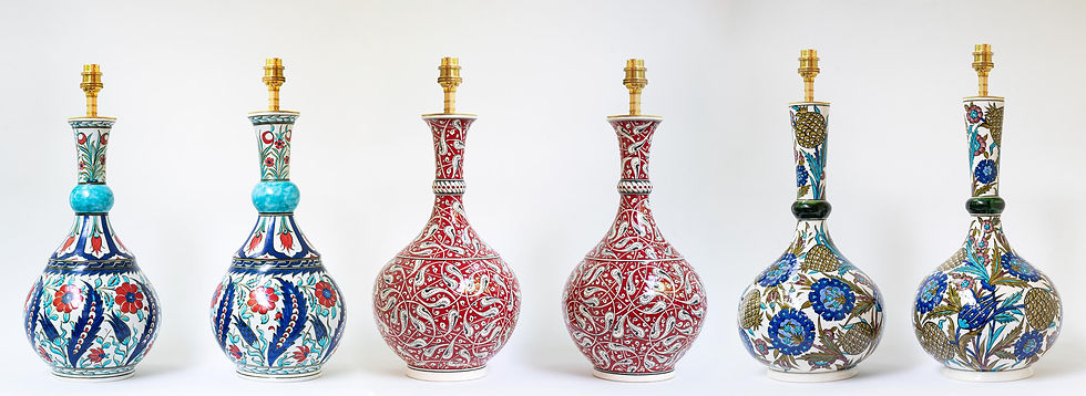 6-vases.jpg