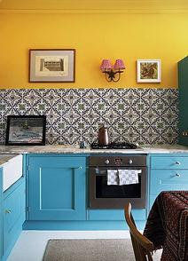 deliss_kitchen205x.jpg