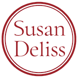 sd logo_edited.png