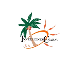 Punta Cana, inversión inmobiliaria. Residencial Nautilus.