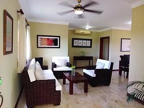 interior salon.jpg