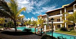 Inversiones Canabav venta y alquiler de apartamentos en Bavaro