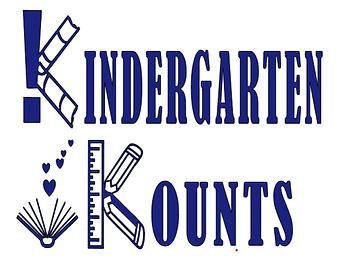 kindergarten kounts.png