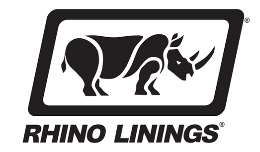 Rhino-Logo2.png