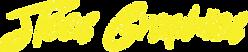 JTees Logo Script.png