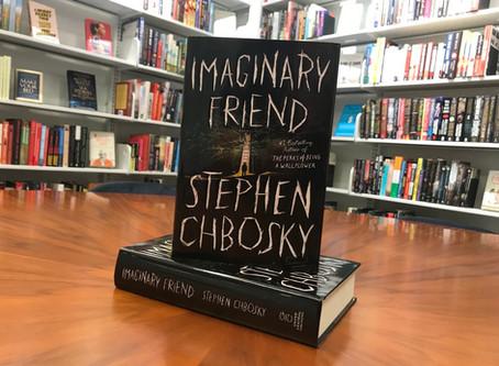 My 5 favorite books of 2020 (so far)