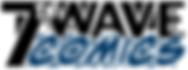 7TH WAVE WEB LOGO white strokes.png
