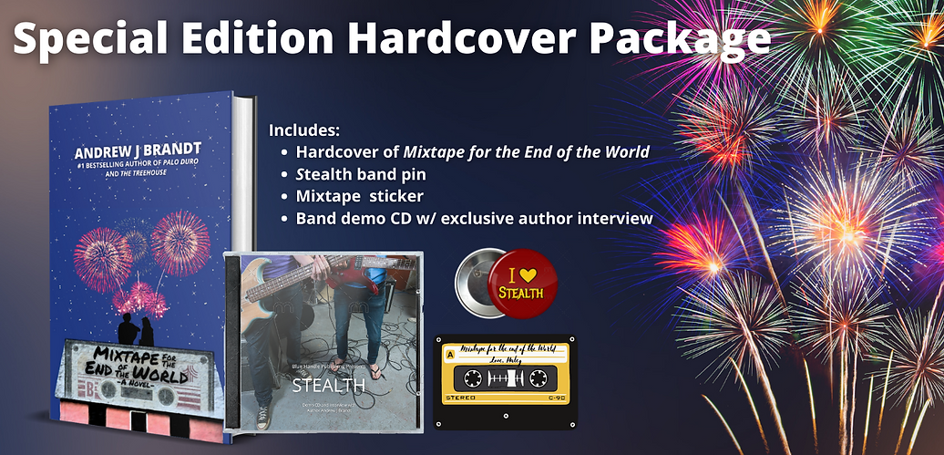 Special Edition Hardcover Package.png