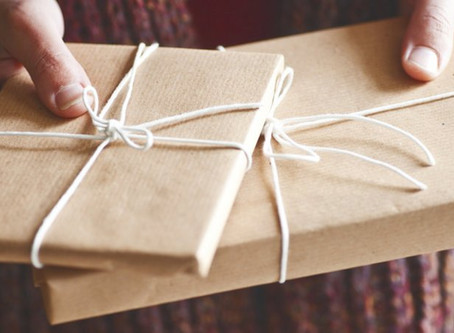 Books to Gift this Holiday Season