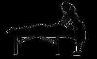 massage sillouette.png