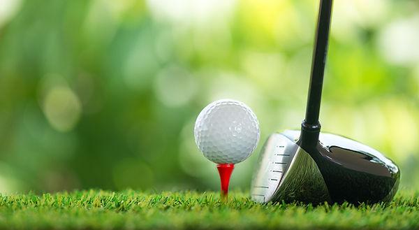 Golfing Smart NEW.jpg