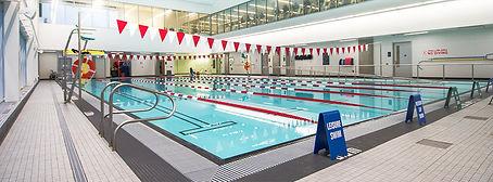 Laurier-Brantford-YMCA-2-pool-v2.jpg