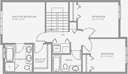 floorplan_townhome-d2.png