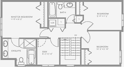 floorplan_townhome-f2.png
