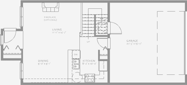 floorplan_townhome-d1.png