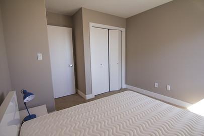 Bellwether Park - Bedroom - Discover Unit