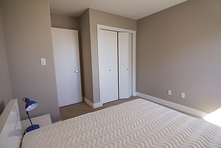 Bellwether Park - Bedroom - Discover Unit