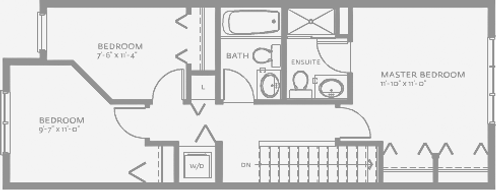 floorplan_townhome-b3.png