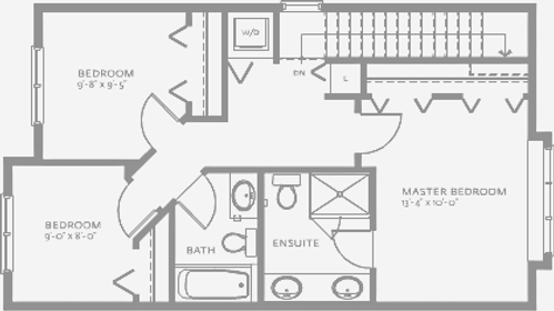 floorplan_townhome-c3.png