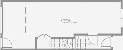 floorplan_townhome-b1.png