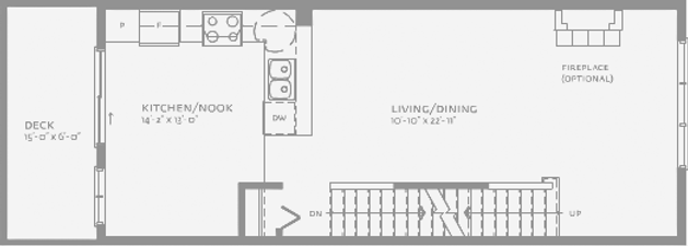 floorplan_townhome-b2.png