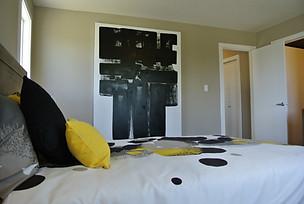 Bellwether Park Master Bedroom