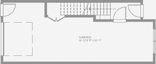 floorplan_townhome-a1.png