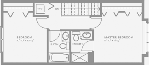 floorplan_townhome-a3.png