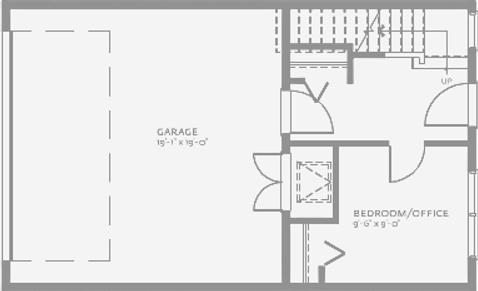 floorplan_townhome-c1.png