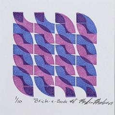 #89 Brick-a-brac #8