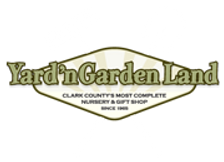 yardandgarden.png