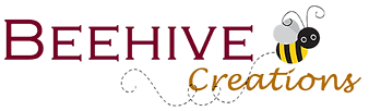 Beehive%20logo%20transparent_edited.png