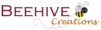 Beehive%2520logo%2520transparent_edited_