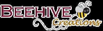Beehive%2520logo%2520transparent_edited_