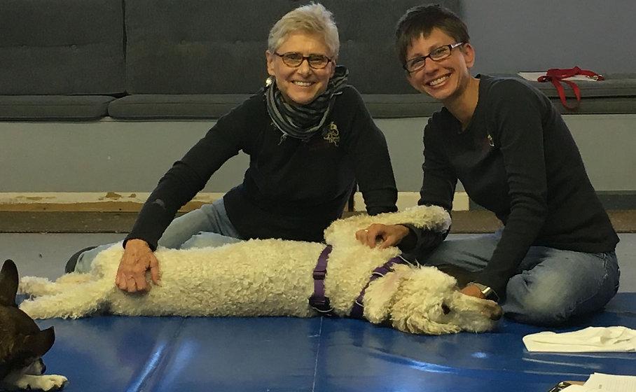 Animal Acupressure Instructors.jpg