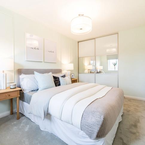 indicative bedroom.jpg