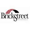 Brickstreet