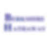 berkshire-hathaway-300.png